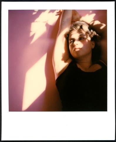 Vicky, Model
