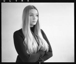 Laura Lato 4
