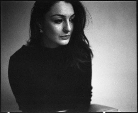Tina Tsereteli